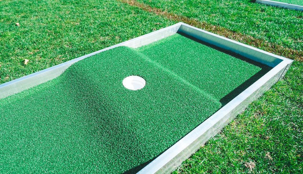 Mini Golf WSO-15.jpg