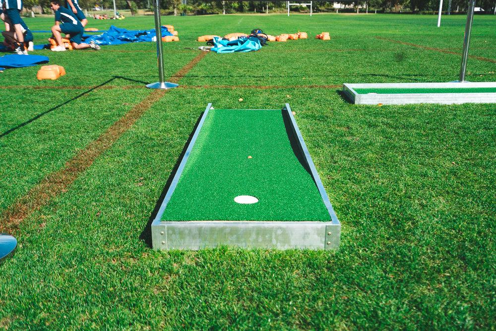 Mini Golf WSO-10.jpg