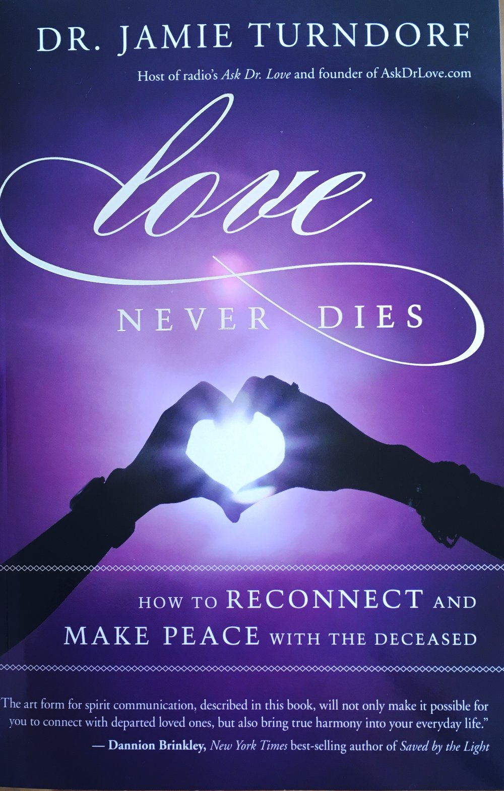 Love Never Dies BOOK.jpg