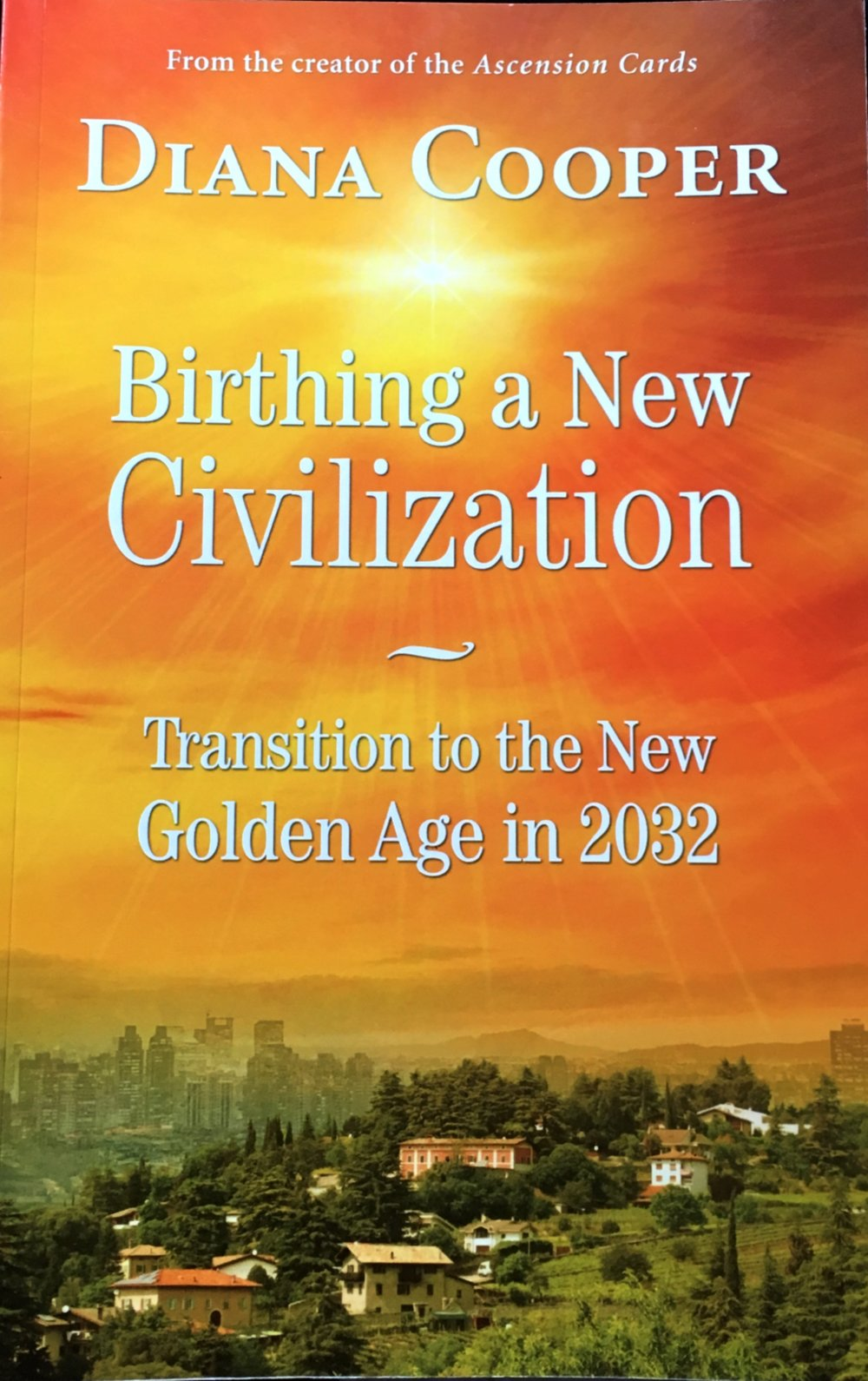 Birthing a new Civilization BOOK.jpg