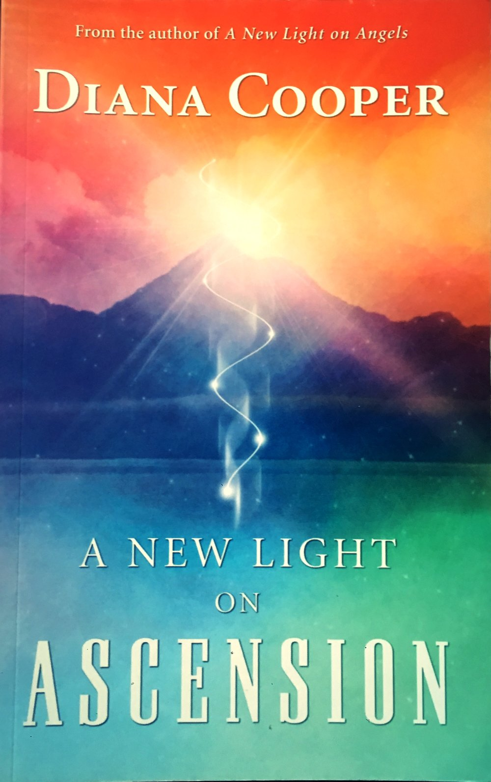 A new light on Ascension BOOK.jpg