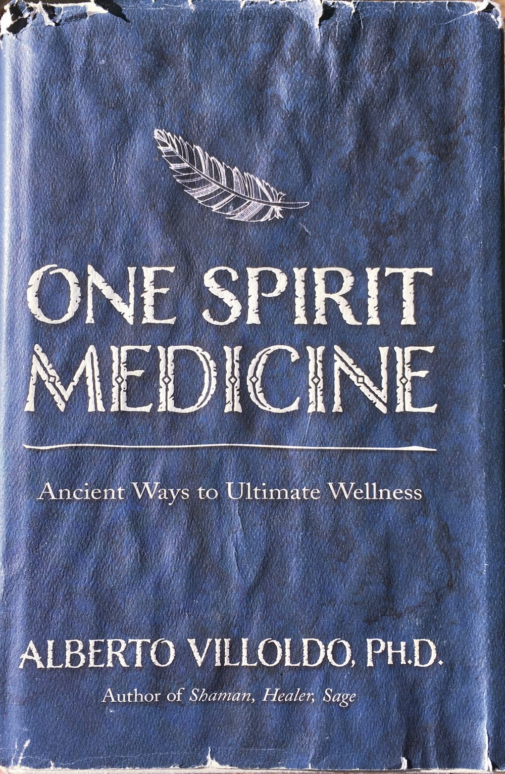One Spirit Medicine BOOK.jpg