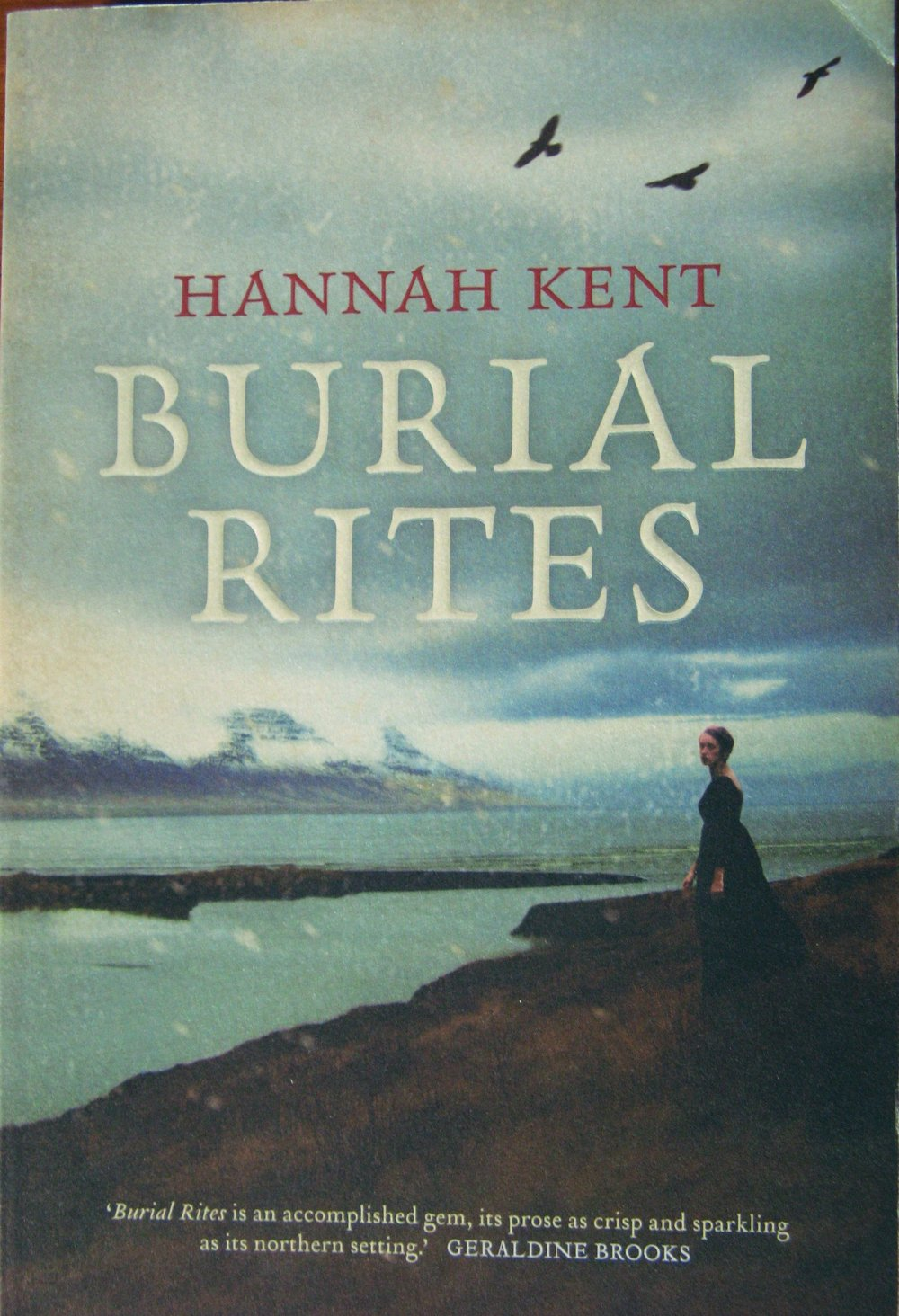 Burial Rites BOOK.jpg