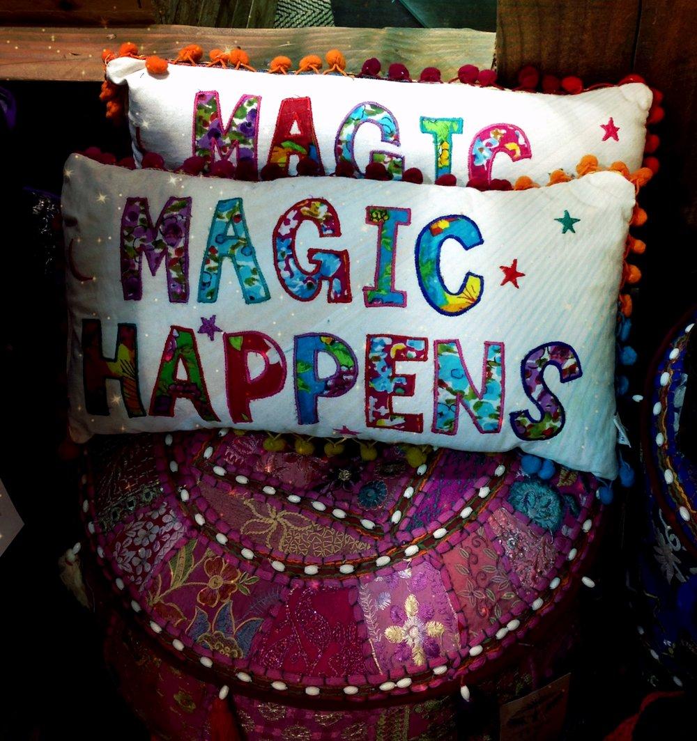 Magic happens BLOG.jpg