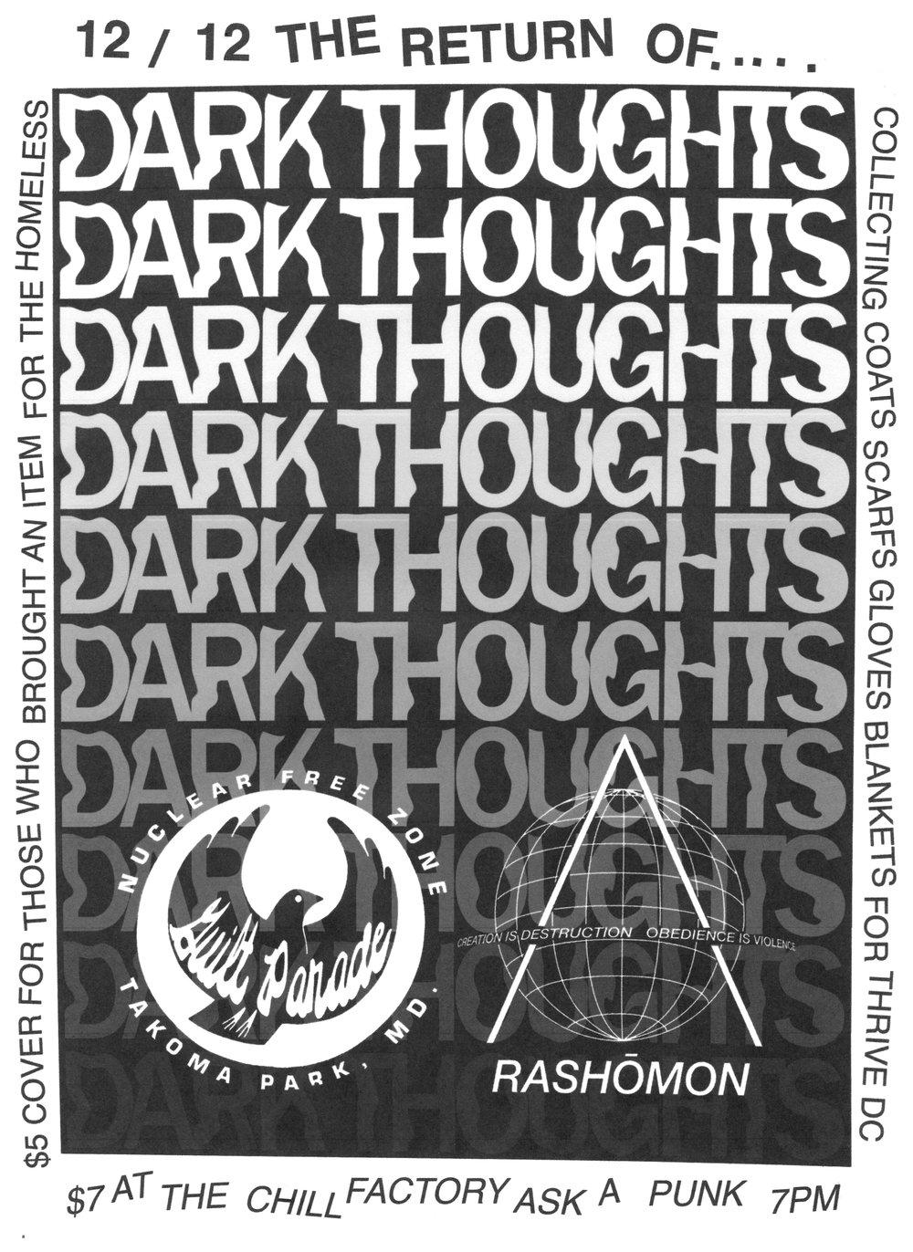 Dark_thoughts_3.jpg