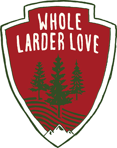 WLL_Logo_Full