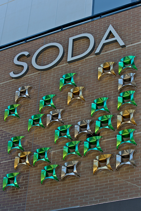 SODA3.jpg