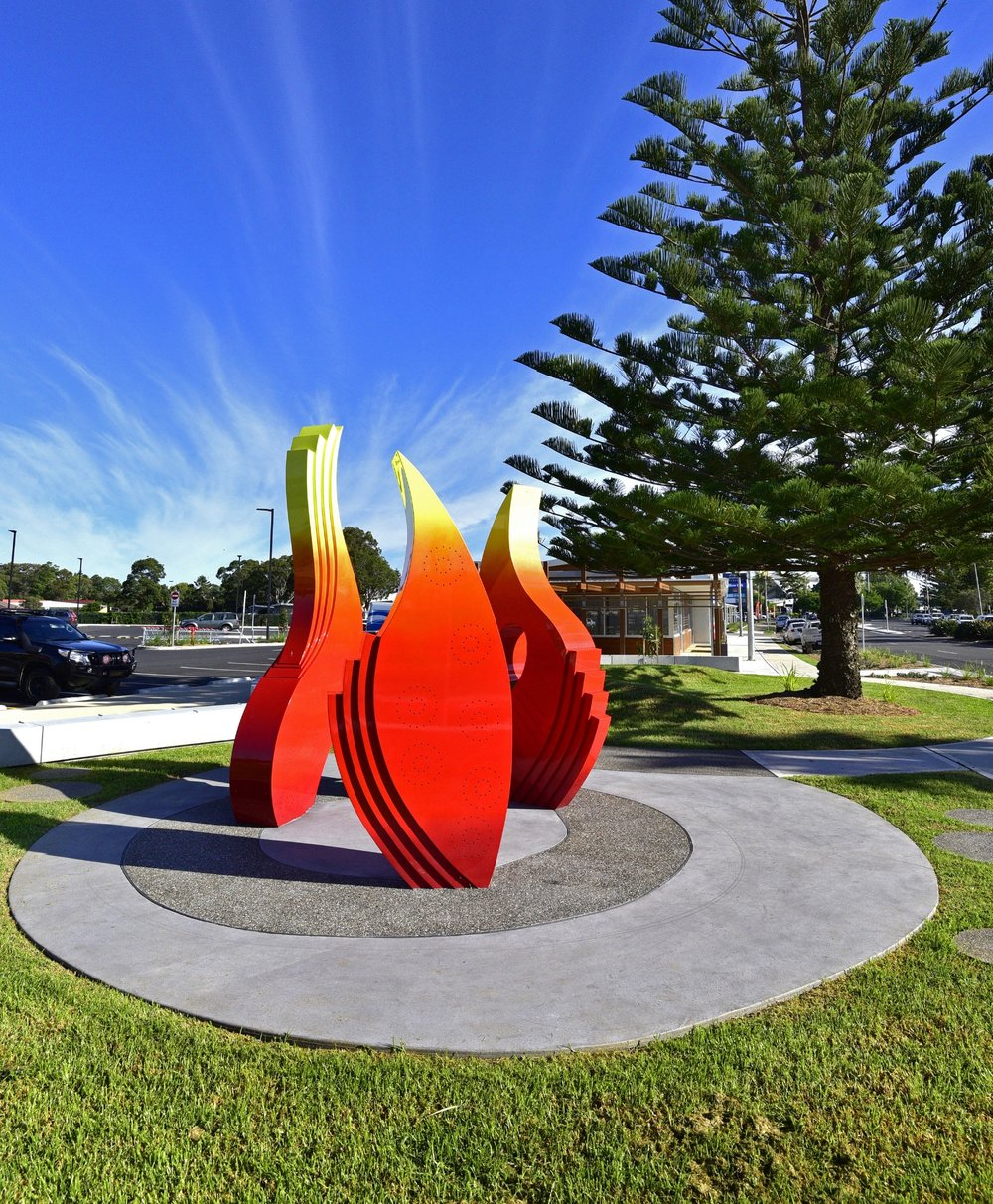 port_mac_sculpture13.jpg