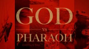 Exodus 5 - 14
