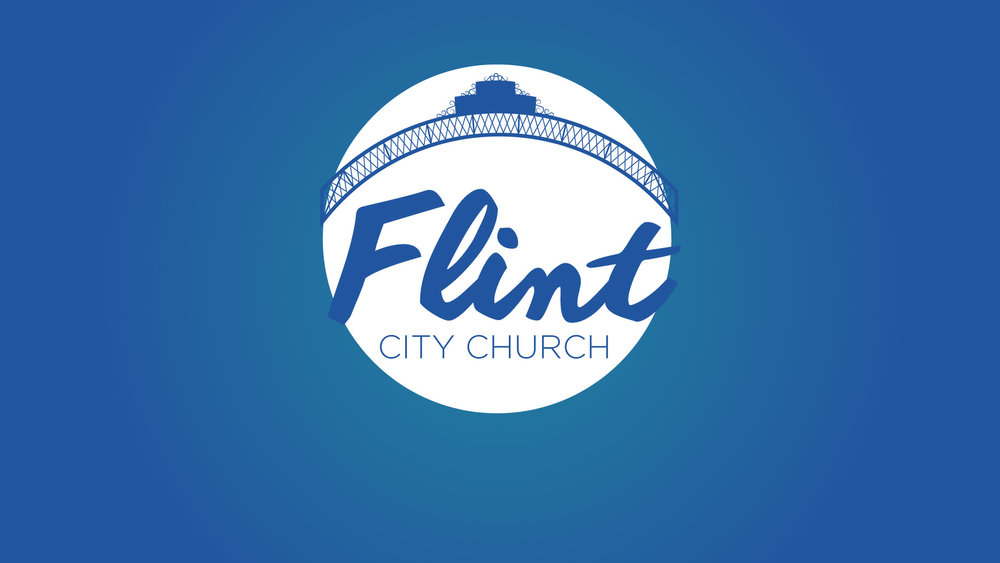 Flint-City---Blue.jpg