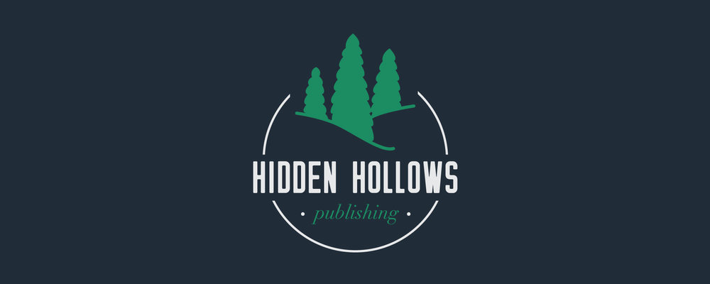 Hidden-Hollows-Banner-Alt.jpg