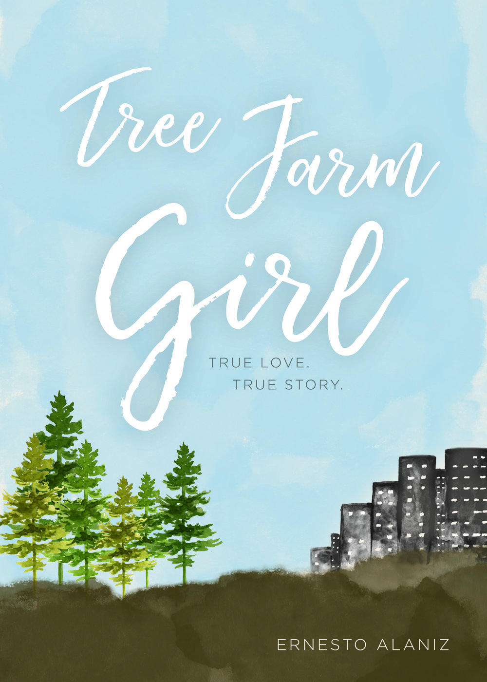 Tree Farm Girl Cover.jpg