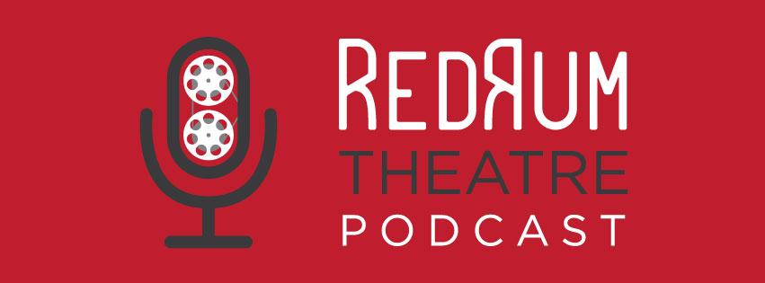 Red-Rum-Theater-Facebook-Banner-Invert.jpg