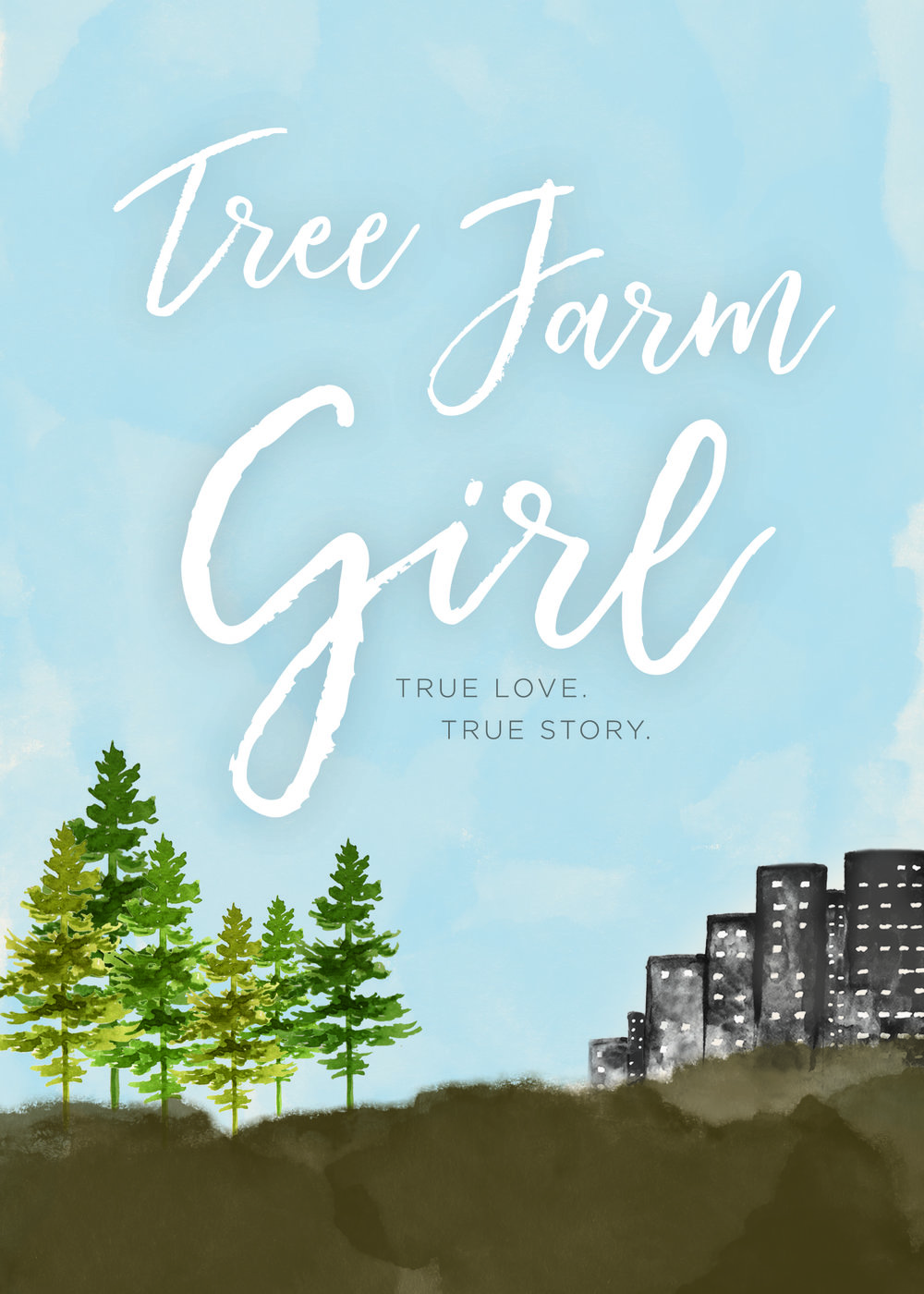 Tree Farm Girl Cover wo Author.jpg