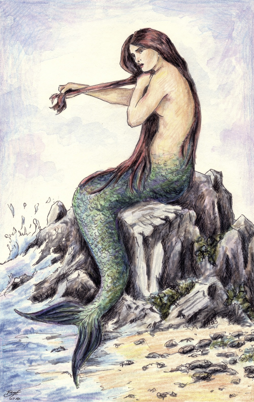 Mermaid - Version 2.jpg