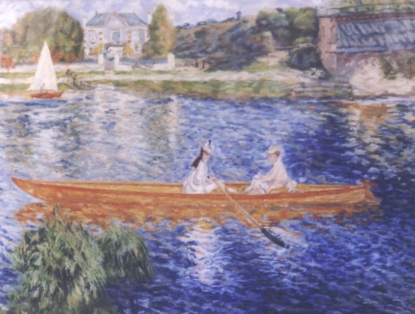 La Yole after Renoir.jpg