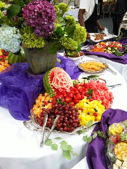 Food 4.PNG