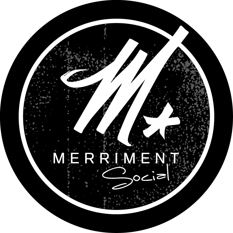 Merriment Social | Milwaukee's Favorite Gathering Place | Milwaukee, WI