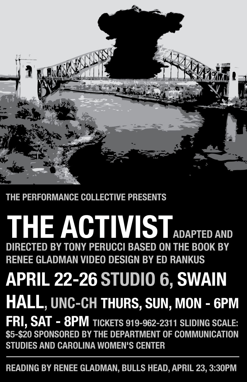 activist_final.jpg
