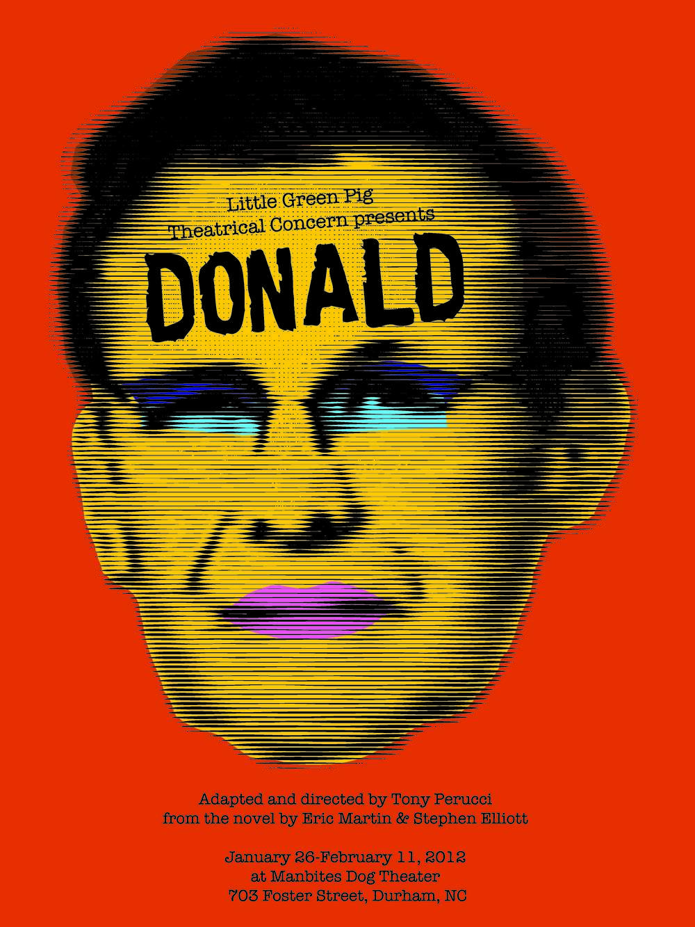 Donald Indoor Poster.jpg