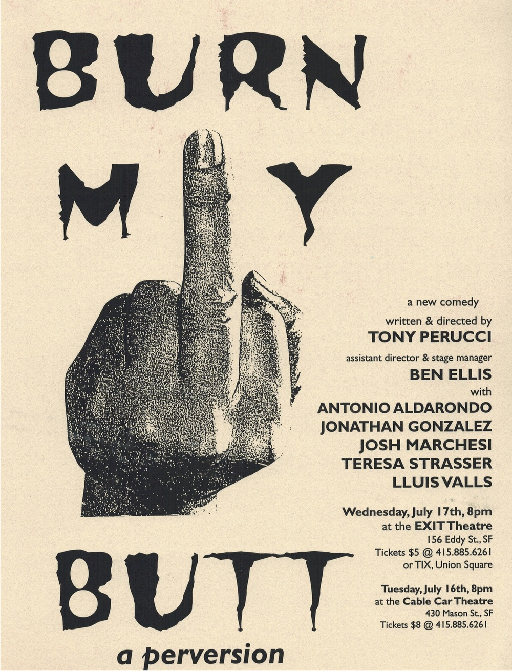 Burn My Butt flyer.jpg