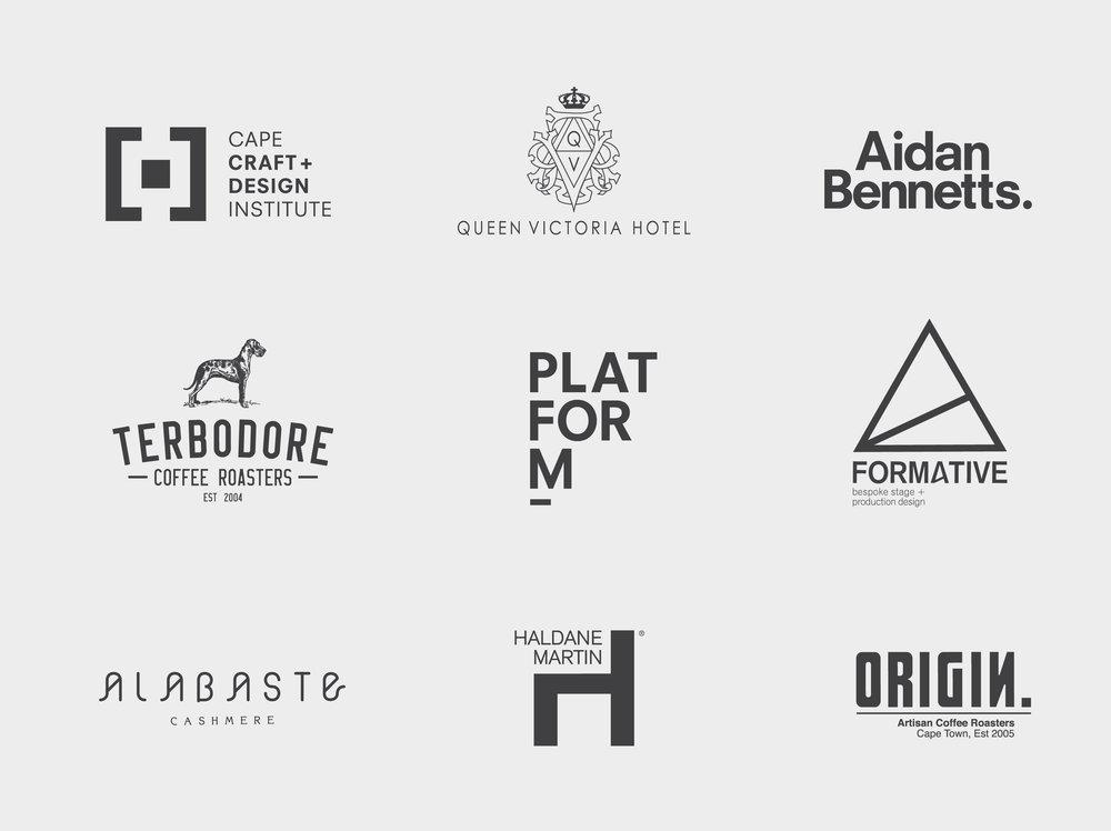logos deep