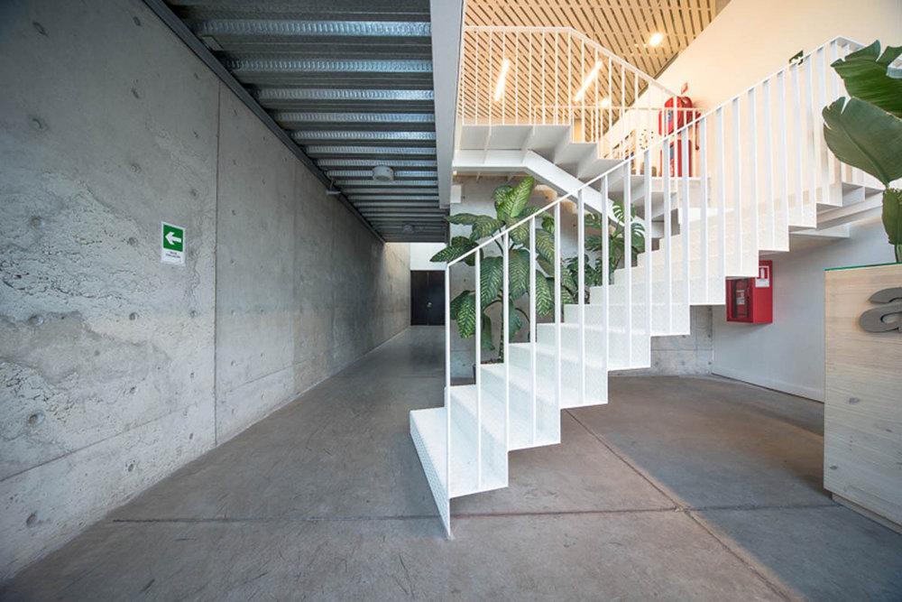 arquitectura006.jpg