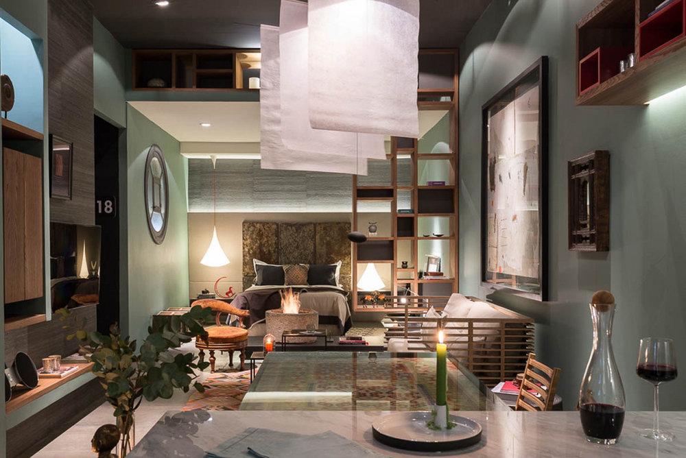 interiores002.jpg