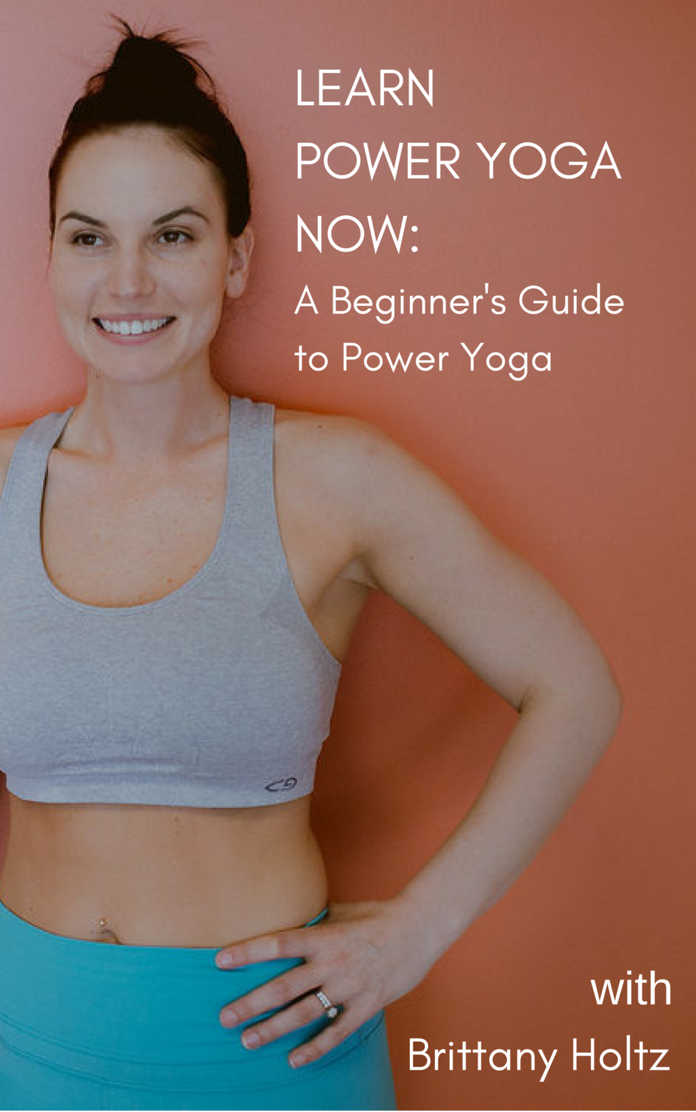 LEARN POWER YOGA NOW (1).png
