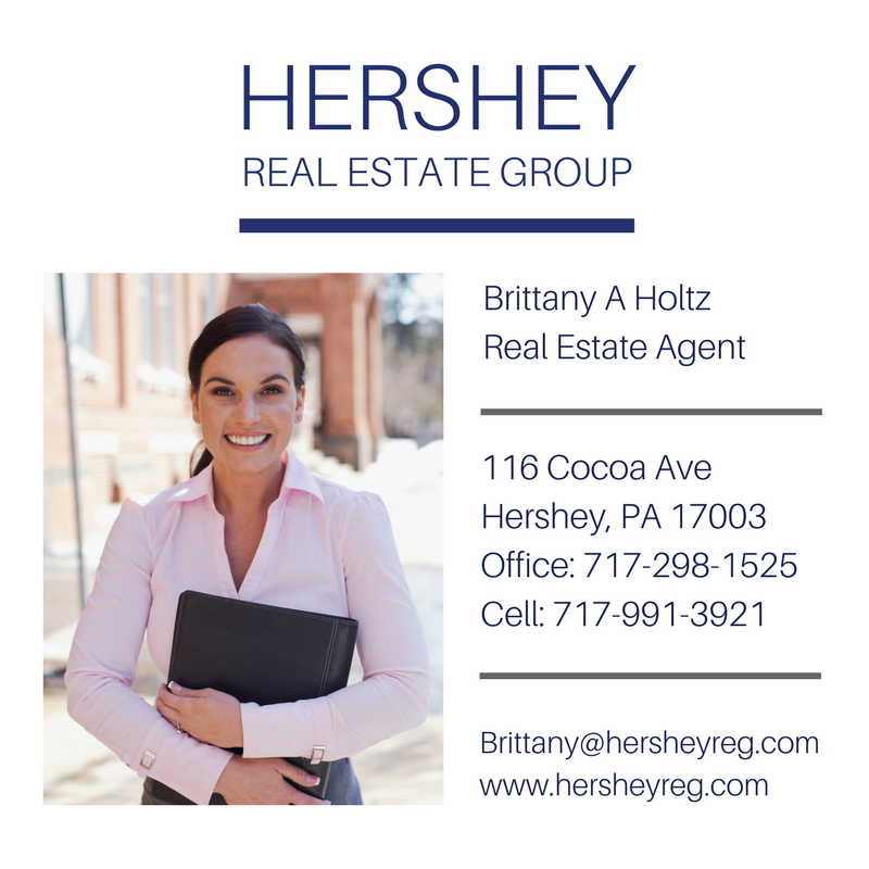 Hershey Real Estate Group (2).png