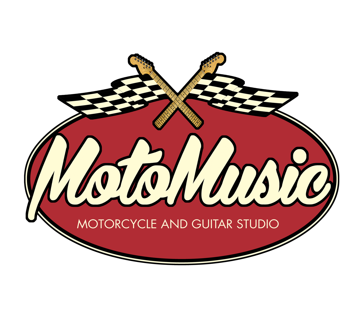 Motomusic Ltd.