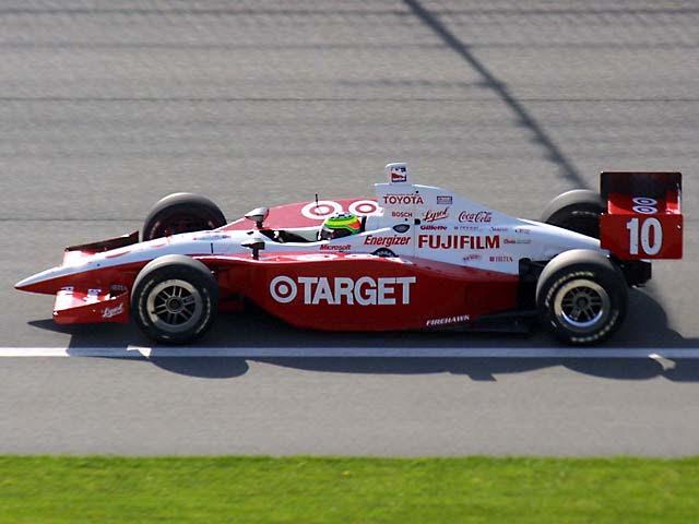 Tomas Scheckter.jpg