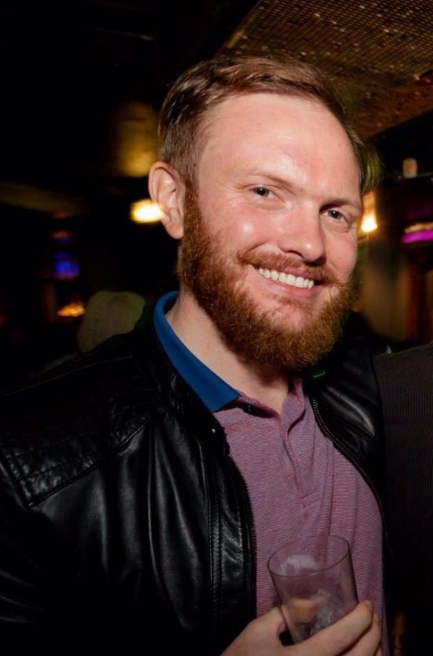 AndyF-DesignUntapped-Beard-Leather-Jacket.jpg