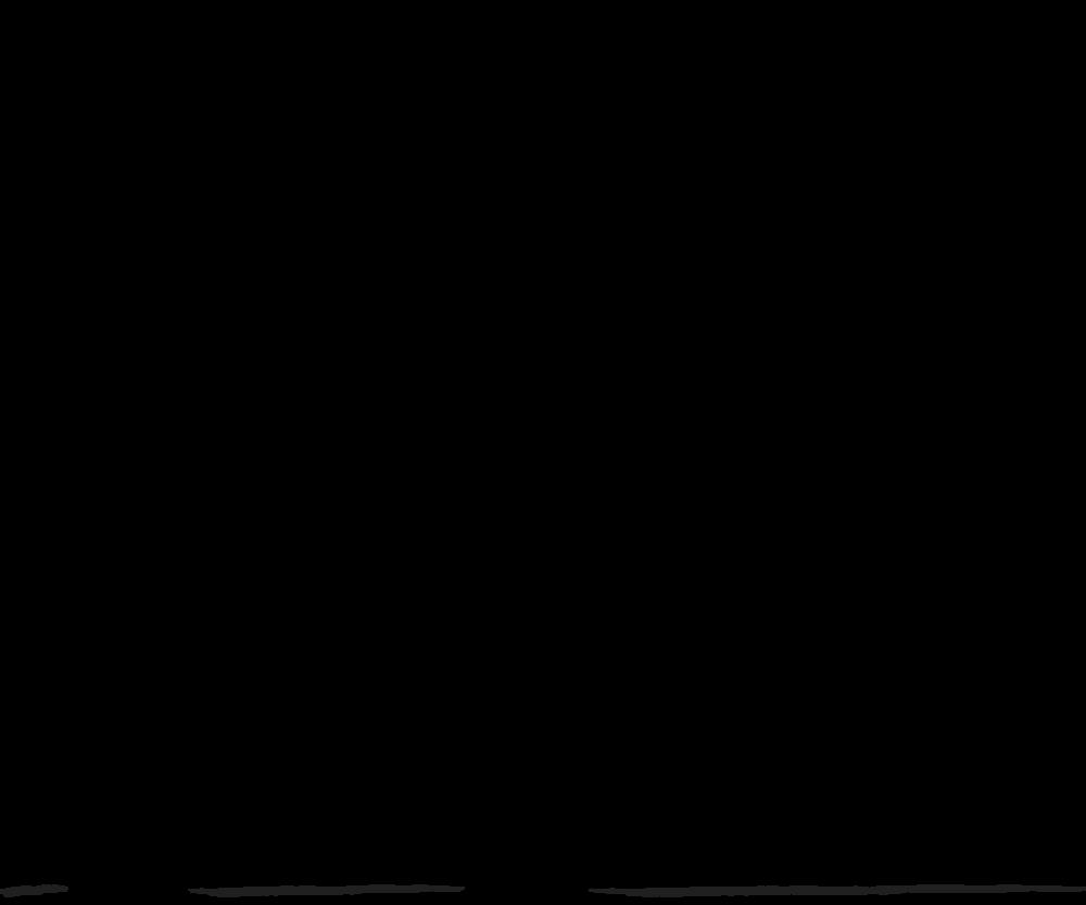DesignUntapped-Logo