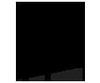 DesignUntapped Logo .png