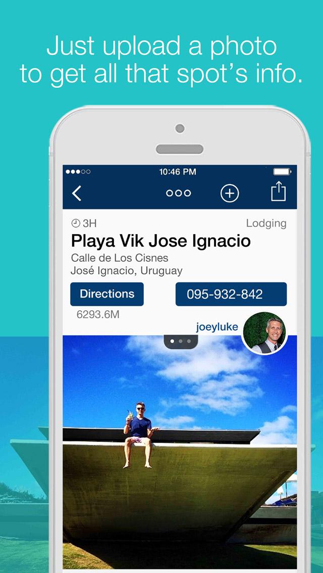Spotkit Invite-3.jpg