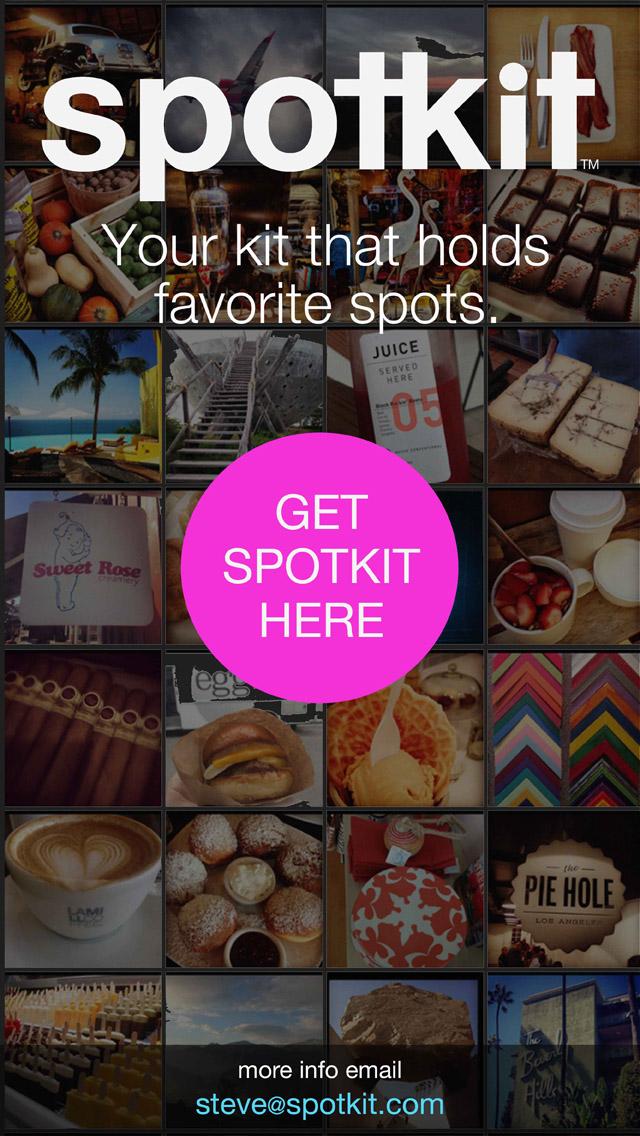 Spotkit Invite-6.jpg