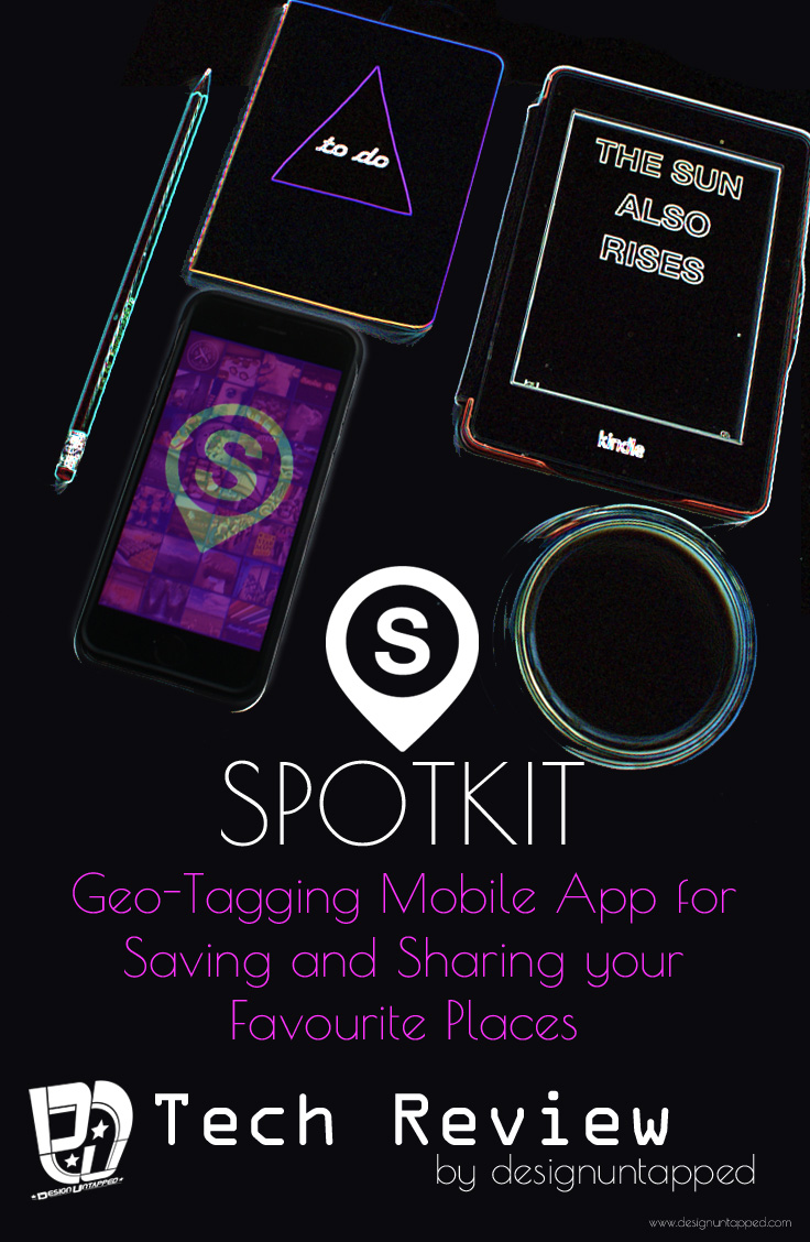 Spotkit-geo-tagging-mobile-app-for-saving-and-sharing-your-favourite-places