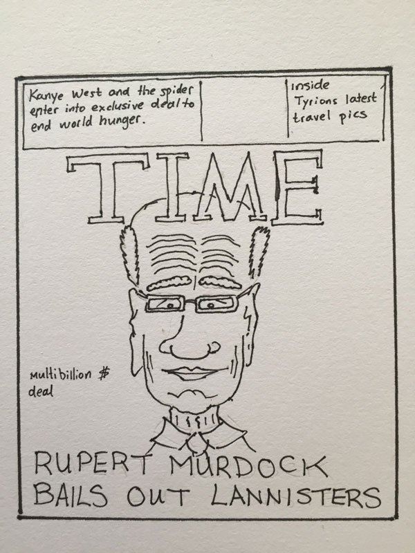 Rupert Murdoch Evil in Game of Thrones Lannister Buy Out.jpg