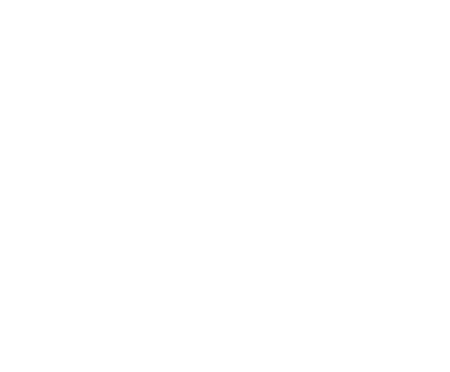 Kristine King Events