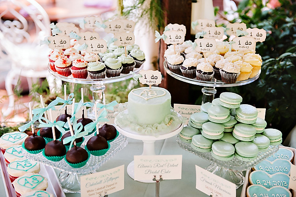 bridal shower tips for planning a pretty party kristine king events