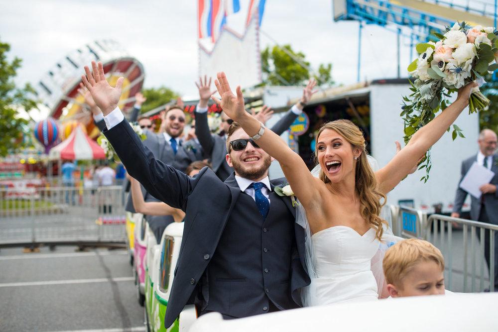 Lisa-Paul-Kenny-Wedding-Lauren-Mudrock-Photography-237.jpg