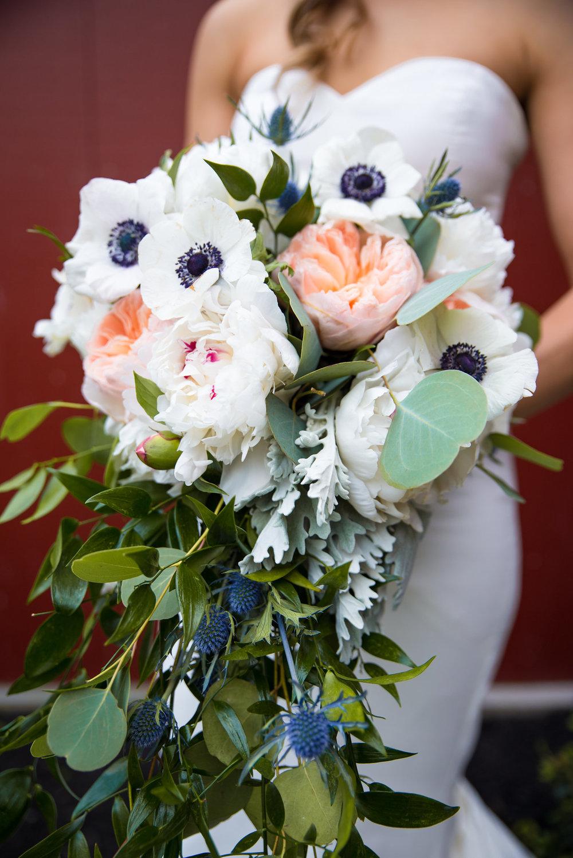 Lisa-Paul-Kenny-Wedding-Lauren-Mudrock-Photography-295.jpg