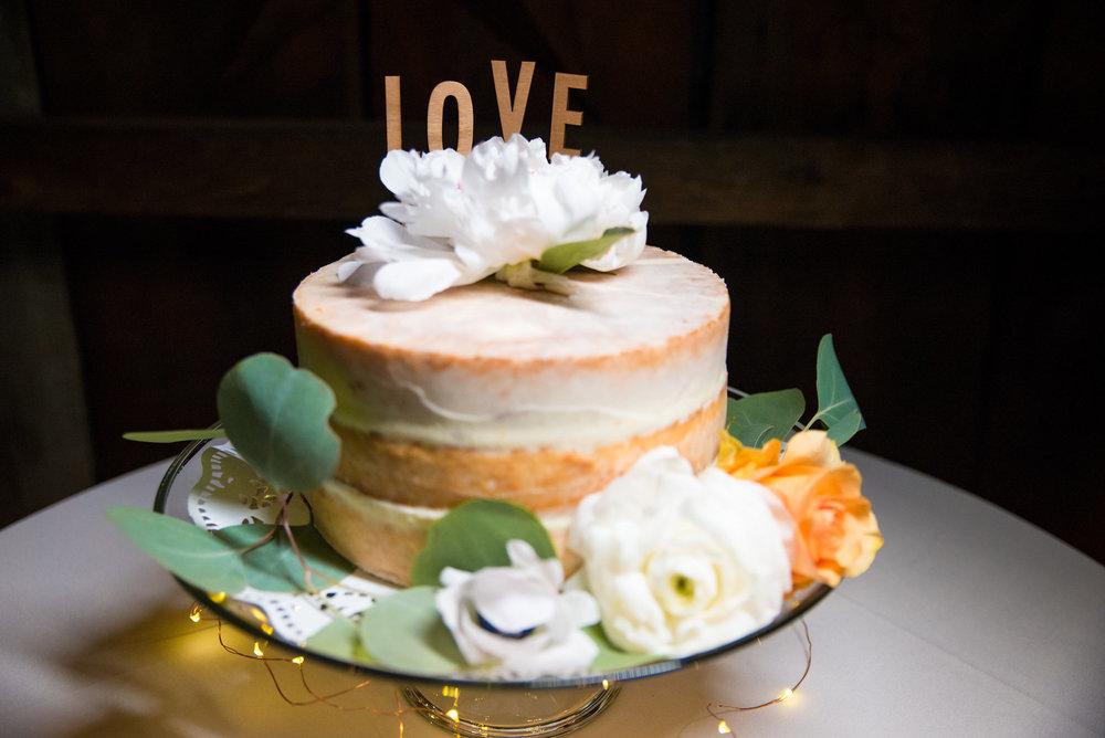 Lisa-Paul-Kenny-Wedding-Lauren-Mudrock-Photography-383.jpg