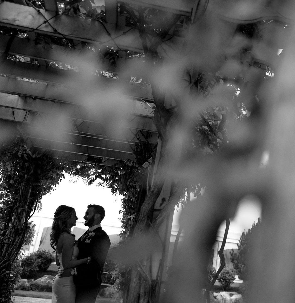 Lisa-Paul-Kenny-Wedding-Lauren-Mudrock-Photography-364.jpg
