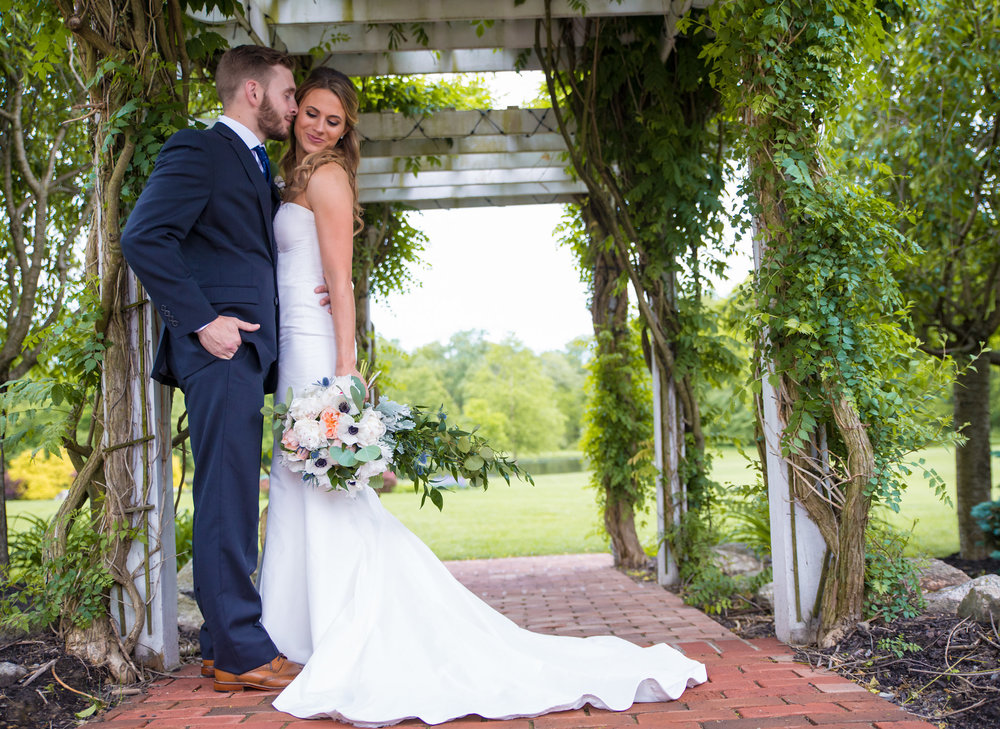 Lisa-Paul-Kenny-Wedding-Lauren-Mudrock-Photography-359.jpg