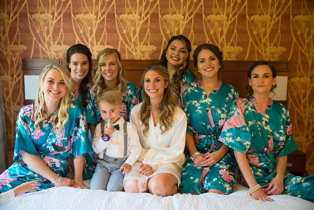 Lisa-Paul-Kenny-Wedding-Lauren-Mudrock-Photography-40.jpg