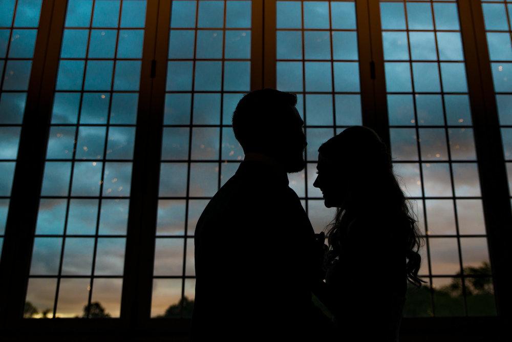 Lisa-Paul-Kenny-Wedding-Lauren-Mudrock-Photography-440.jpg