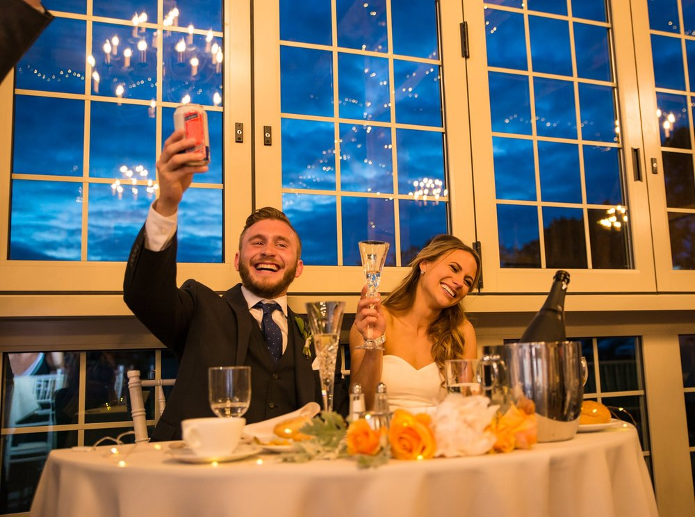 Lisa-Paul-Kenny-Wedding-Lauren-Mudrock-Photography-510.jpg