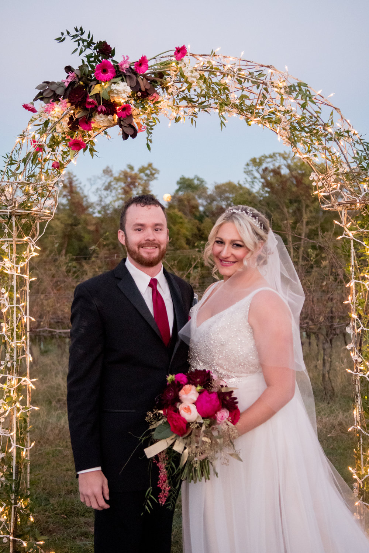 Kyle + Elizabeth_10.15.16_Emilee Chambers Photography (574).jpg